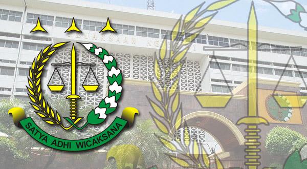 Jaksa Kena OTT, Pengamat Sebut Kinerja Kejaksaan Jauh dari Ekspektasi Publik