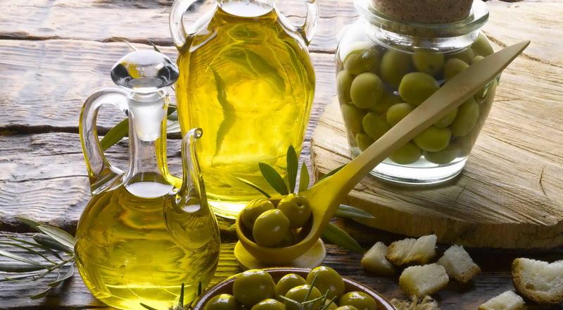 Basha Oil Change >> Perhatikan Tingkat Grade Nya Tidak Semua Olive Oil Bisa