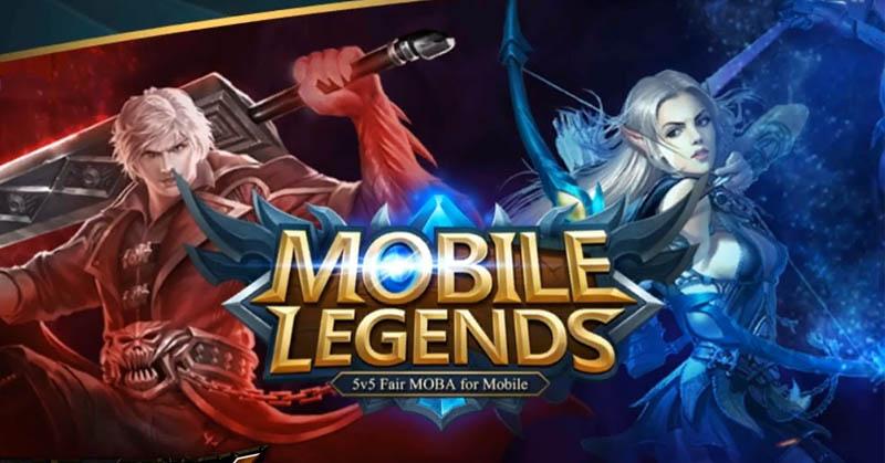 Tips dan Trik Bermain 'Mobile Legends: Bang Bang'