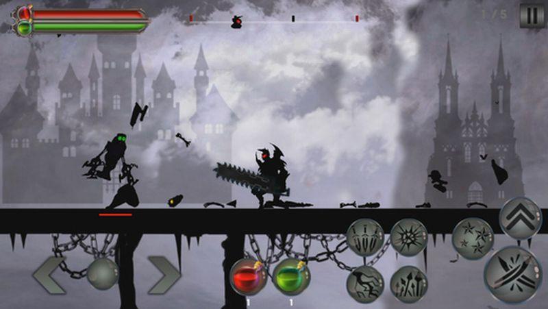 Games Gratis Menarik yang Baru Diluncurkan (1)