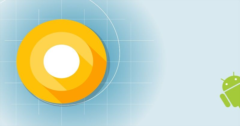 Cara Android O Membuat Smartphone Anda Tidak Lemot (1)