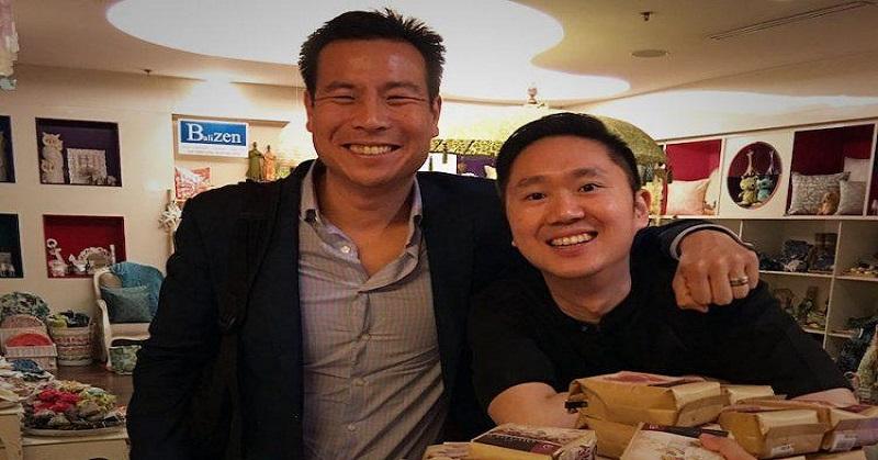 https: img.okezone.com content 2017 06 13 207 1714756 startup-indonesia-dapat-kucuran-dana-usd10-juta-Mmnbgr48P2.jpg
