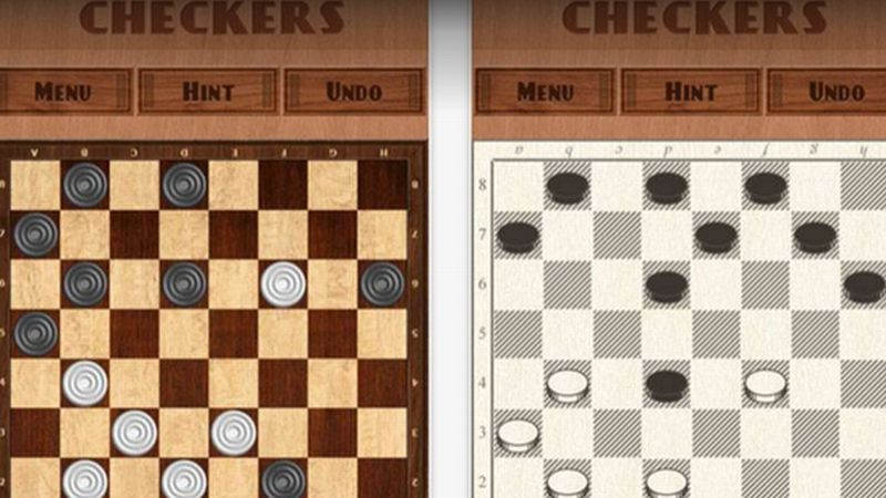 Game Klasik yang Masih Bisa Eksis di Smartphone (2-Habis)