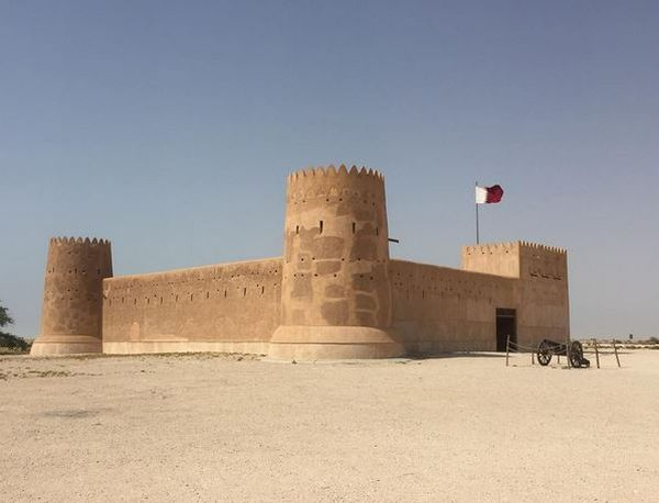 https: img.okezone.com content 2017 06 13 406 1714608 panduan-liburan-ke-qatar-selama-3-hari-2-malam-r5ejT2lUA7.JPG