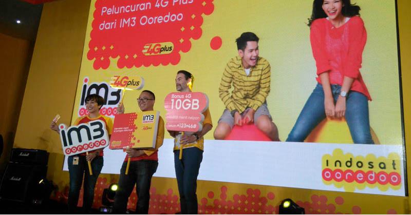Demi Efisiensi, Indosat Ooredoo Mundur dari Bisnis Digital