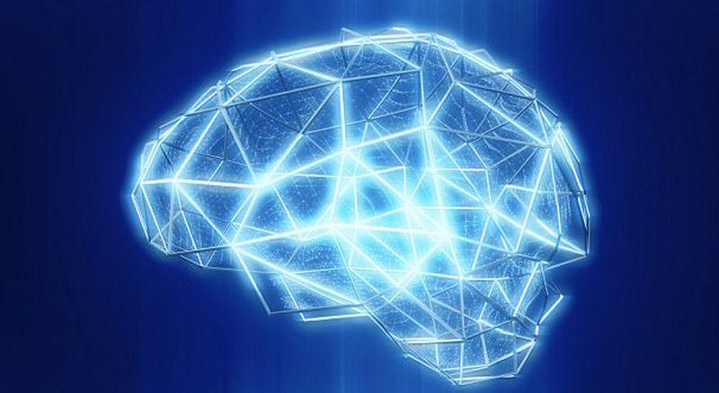 Peneliti Temukan Dimensi yang Membentuk Kenangan di Otak