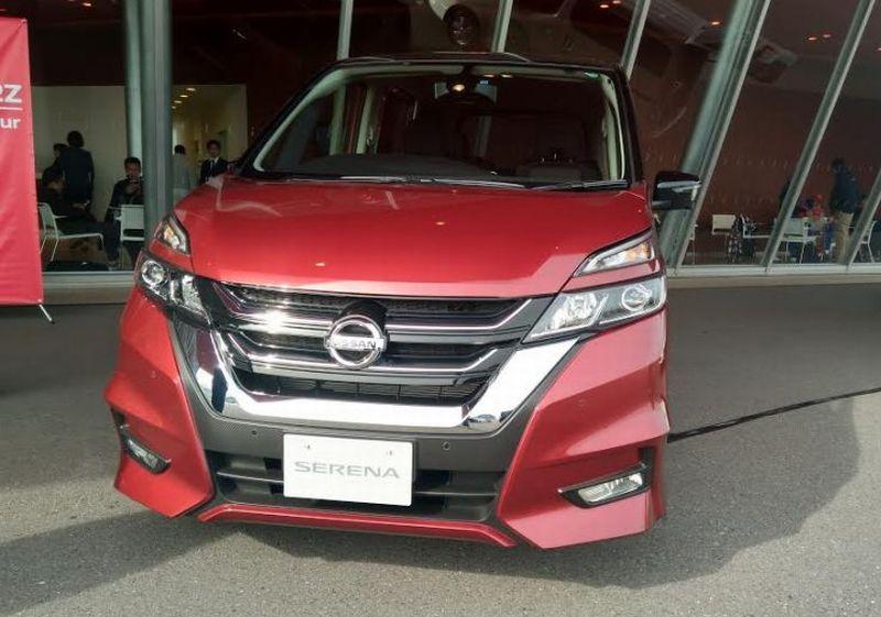 Mobil Sport Dengan Tampilan Keren Untuk Balap Mobil ...