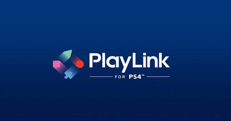Game PlayStation 4 Bisa Dikendalikan Melalui Smartphone