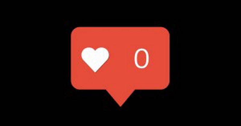 Tips Mendapatkan Banyak Like di Instagram