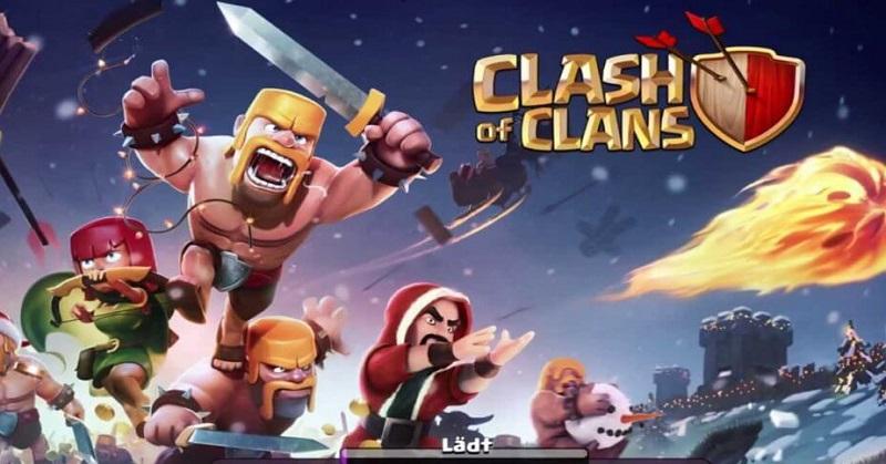 https: img.okezone.com content 2017 06 15 207 1717194 pengembang-game-clash-of-clans-ungka-game-baru-apa-itu-TOMvVP62yq.jpg