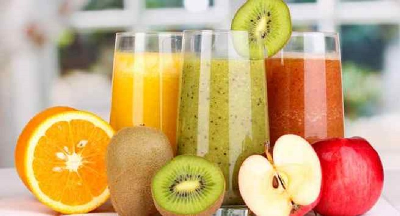 https: img.okezone.com content 2017 06 15 481 1716590 benarkah-minum-jus-buah-sia-sia-dibanding-makan-buahnya-langsung-VVaAhRJSor.jpg
