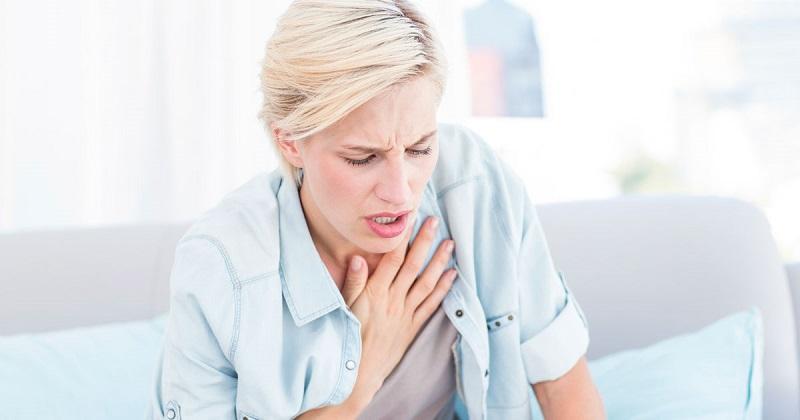https: img.okezone.com content 2017 06 15 481 1716641 terapi-mengobati-asma-yang-muncul-mendadak-6Nhfyt5DsP.jpg
