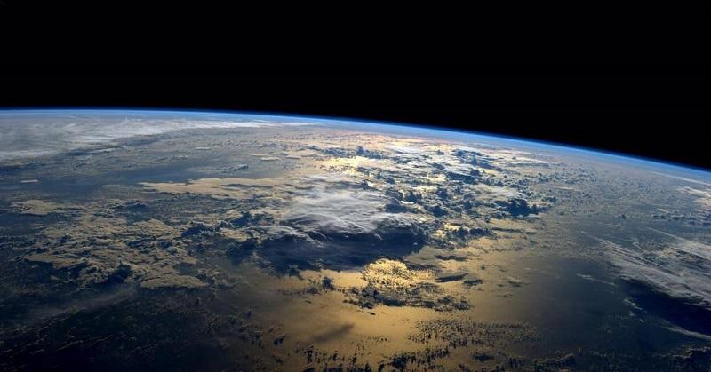 Reproduksi Manusia di Luar Angkasa Jadi Fokus Penelitian Ilmuwan