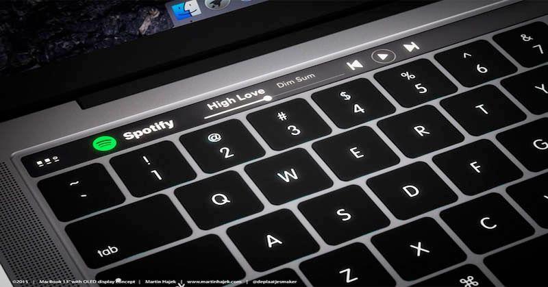 Trik agar Perangkat MacOS Anda 'Bernafas'