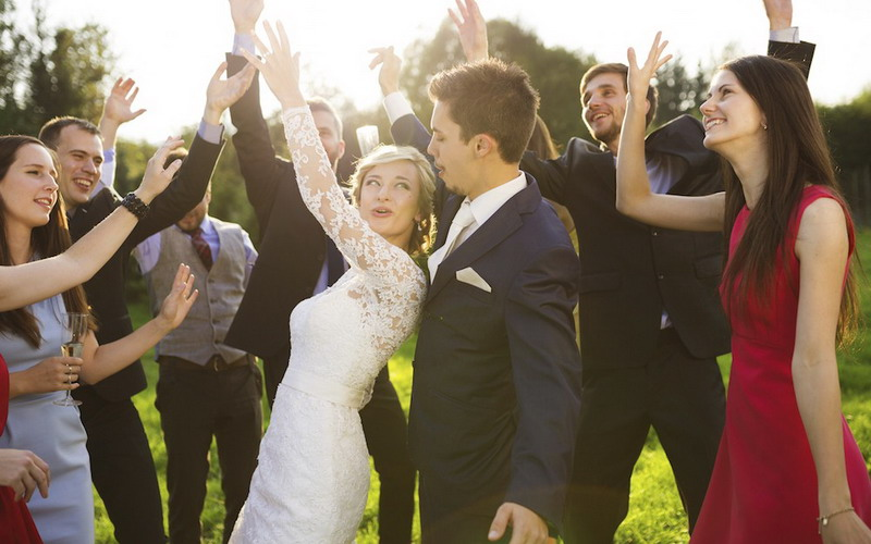 https: img.okezone.com content 2017 06 16 196 1717708 perlu-tidak-ya-undang-mantan-pacar-ke-pesta-pernikahan-yuk-jawab-dulu-pertanyaan-ini-m3PuY5eN3C.jpg