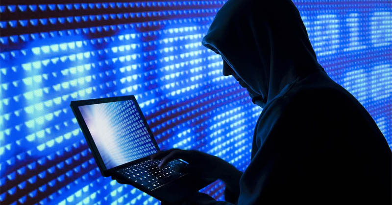 NSA Terungkap Mata-matai Pengguna Wifi