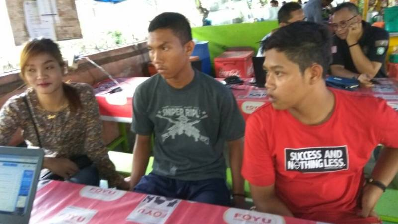 Tanpa Alasan, Dua Remaja Asal Aceh Dihajar Oknum Prajurit TNI hingga Babak Belur