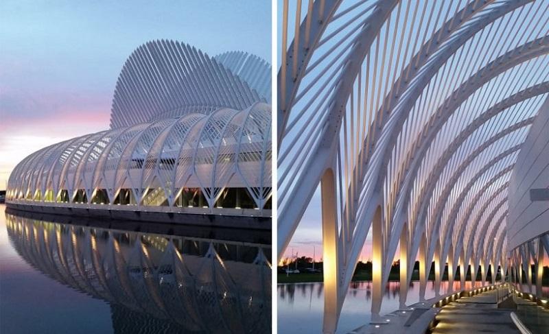 https: img.okezone.com content 2017 06 16 470 1718142 5-bangunan-paling-indah-versi-arsitek-dunia-X6Dv4SLXAK.jpg