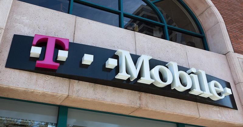 Saingi Verizon, T-Mobile Mulai Siapkan Jaringan 5G di AS