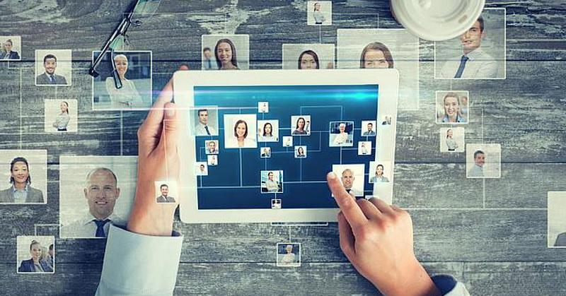 Jelang Mudik, Operator Fokus Penggunaan Data