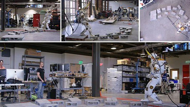 https: img.okezone.com content 2017 06 16 56 1718156 robot-humanoid-nasa-akan-berjalan-di-mars-bfU4d7d34y.jpg