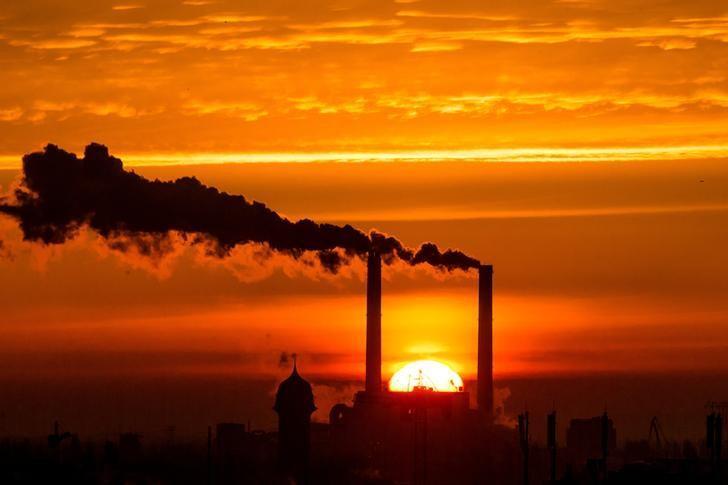Padamnya Matahari dalam Penjelasan Alquran dan Sains