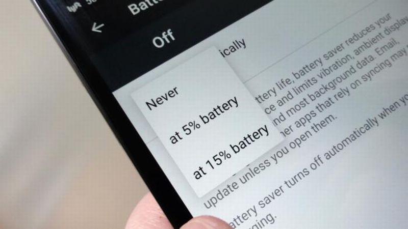 Techno Trick: Trik Menyimpan Data di Android Agar Aman