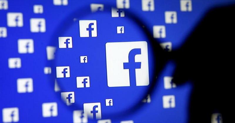 Techno Trick: 5 Fitur Facebook yang Jarang Diketahui