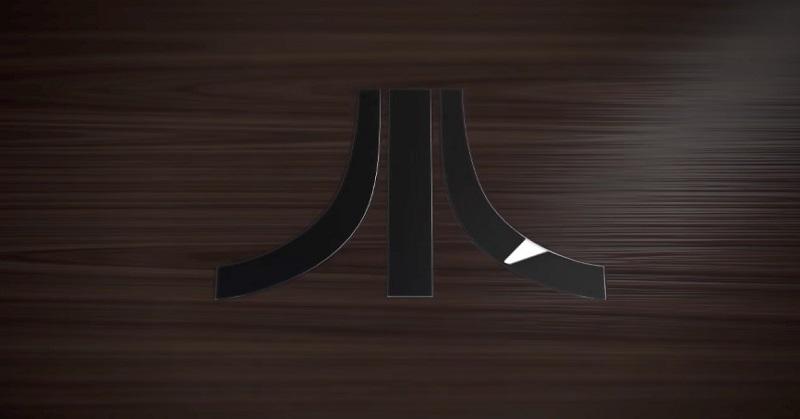 https: img.okezone.com content 2017 06 17 207 1718623 saingi-nintendo-atari-siapkan-konsol-anyar-iI50o6vUaM.jpg