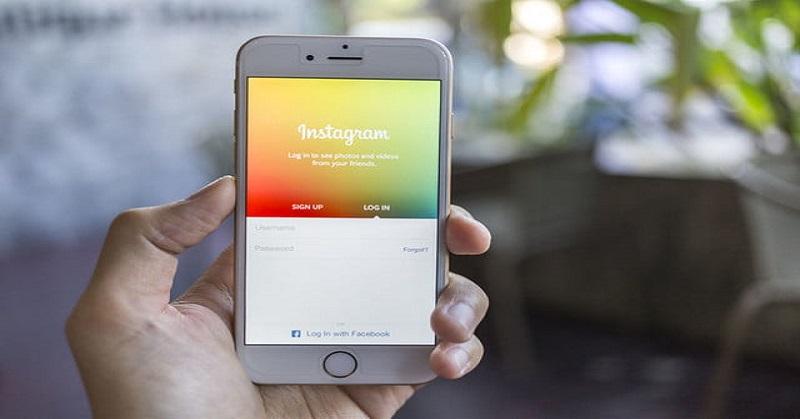 Peneliti Ini Hanya Gunakan AI dan Instagram untuk Pelajari Budaya di Dunia