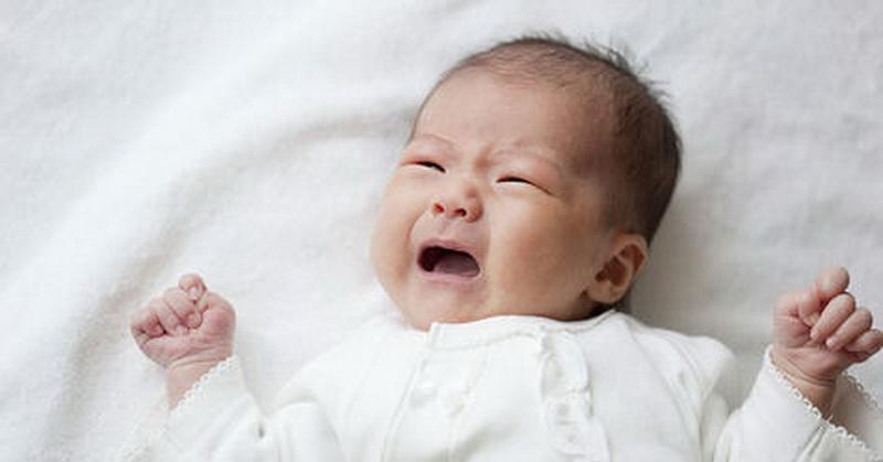 TOP TECHNO: Jenis Kelamin Janin Ditentukan Sperma dalam Penjelasan Alquran dan Sains