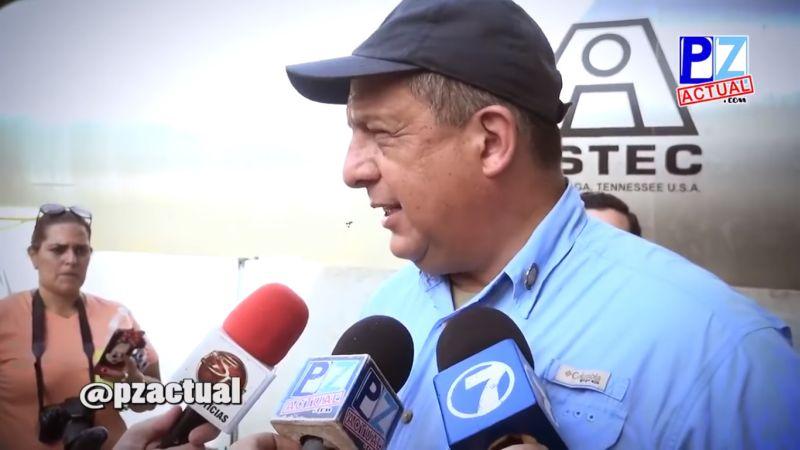 https: img.okezone.com content 2017 06 19 18 1719738 video-duh-presiden-kosta-rika-tak-sengaja-makan-tawon-mIvUZap3QK.jpg