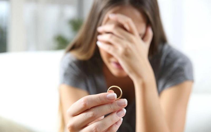 Memang Menyedihkan tapi Ini Pelajaran Berharga dari Perceraian
