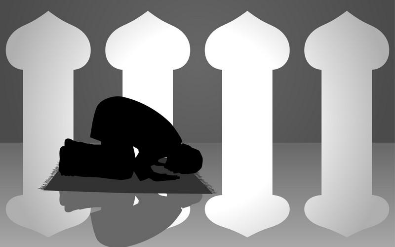 Jauh dari Keluarga, Belajar Ikhlas Tahan Rindu saat Ramadan di Negara Orang