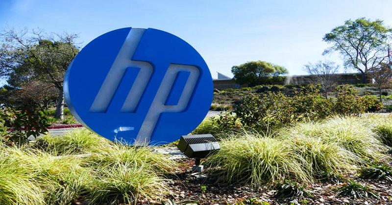 Diam-Diam Rekam Ketikan Keyboard Pengguna, HP Tangani dengan Patch
