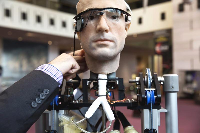 Siapkah Manusia Menghadapi Internet of Things pada 2020?
