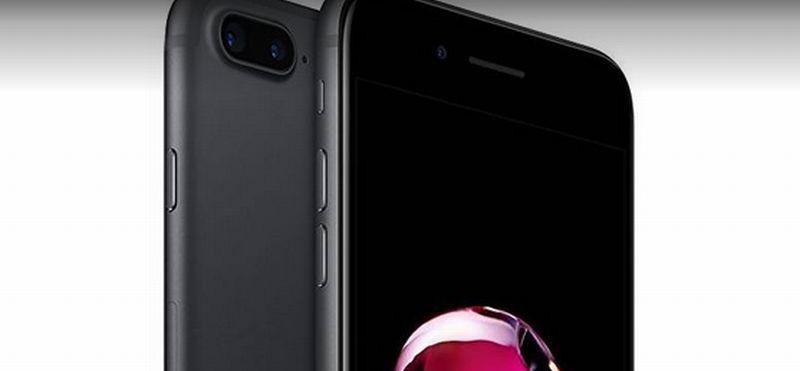 Ini Fitur yang Terdapat di iPhone 8 (1)