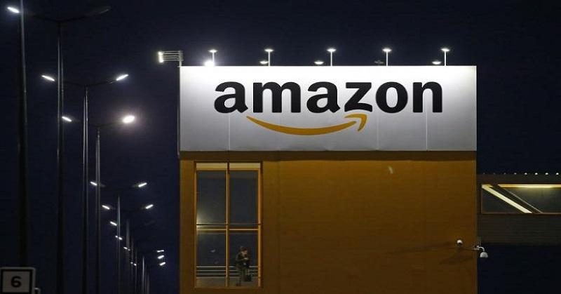 Resmi Diakuisisi, Karyawan Supermarket Amazon Terancam Di-PHK