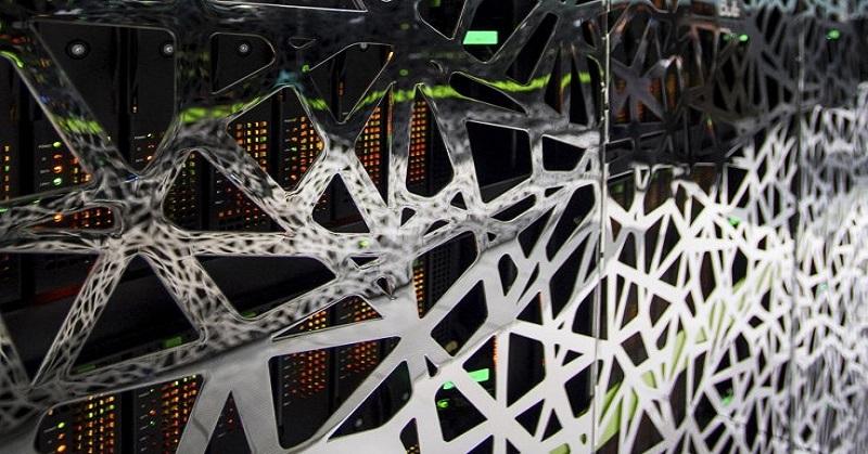 Ini Deretan Superkomputer Tercepat di Dunia