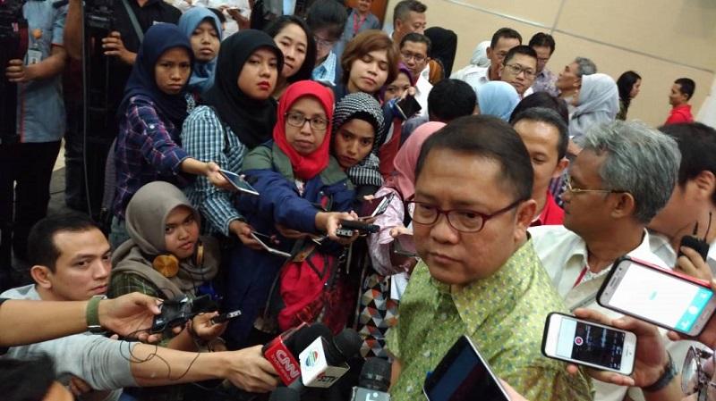 Menteri Kominfo: Jaringan Seluler Akan Siap Melayani hingga di Tol Baru Pulau Jawa