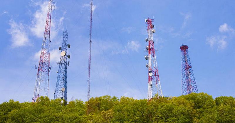 Operator Siapkan Mobile BTS, Pastikan Area Tol Jawa Terselimuti Jaringan