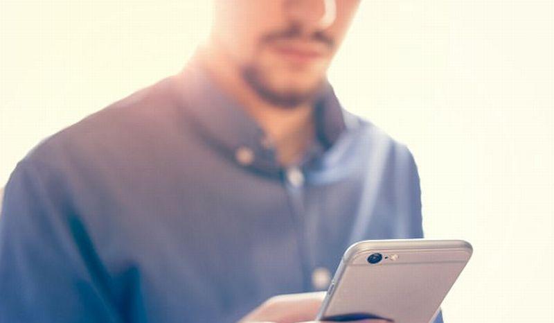 Aplikasi iPhone Ini Bisa Mengetahui jika Penggunanya Depresi