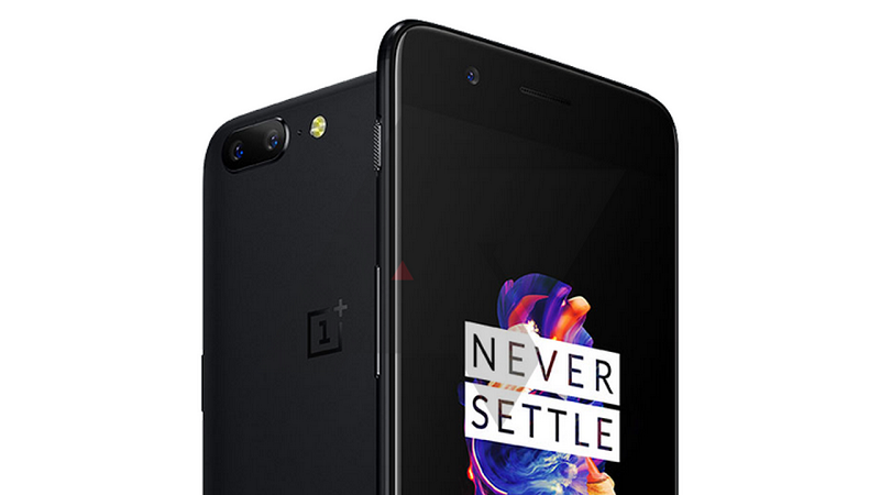 OnePlus 5 Segera Hadir, Siap Tantang Nokia 9 hingga iPhone 7 Plus