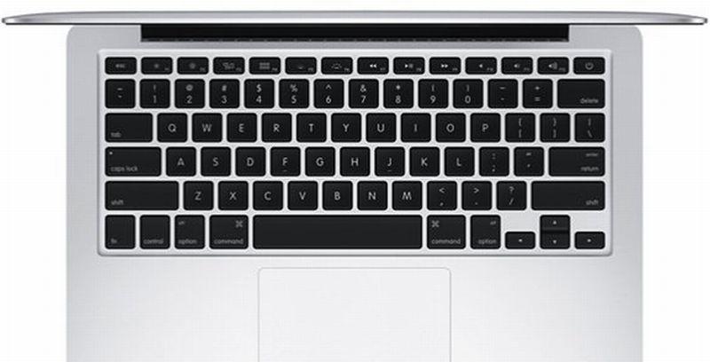 Tips Melakukan Reset NVRAM dan SMC pada MacBook