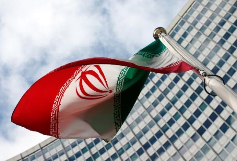 Bantah Klaim Saudi, Iran: 'Mereka Hanya Nelayan'