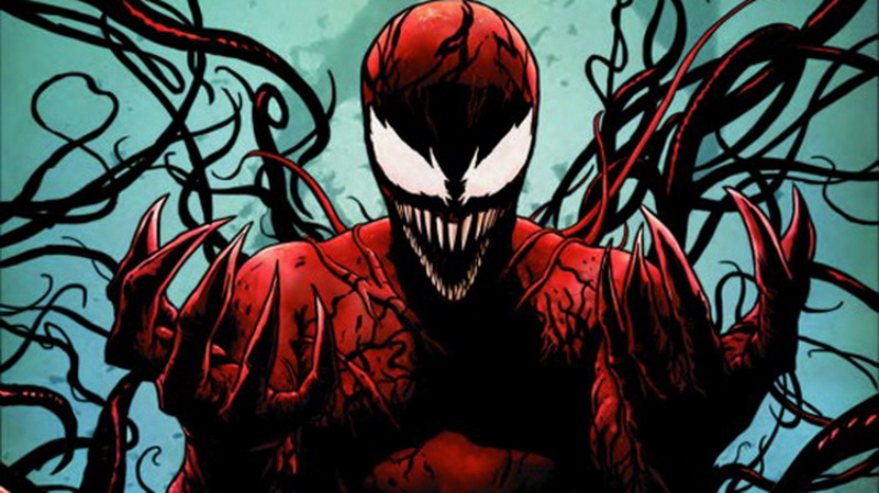 https: img.okezone.com content 2017 06 20 206 1720716 sony-ungkap-hubungan-venom-dan-spider-man-homecoming-Hq3G5aNOZ6.jpg