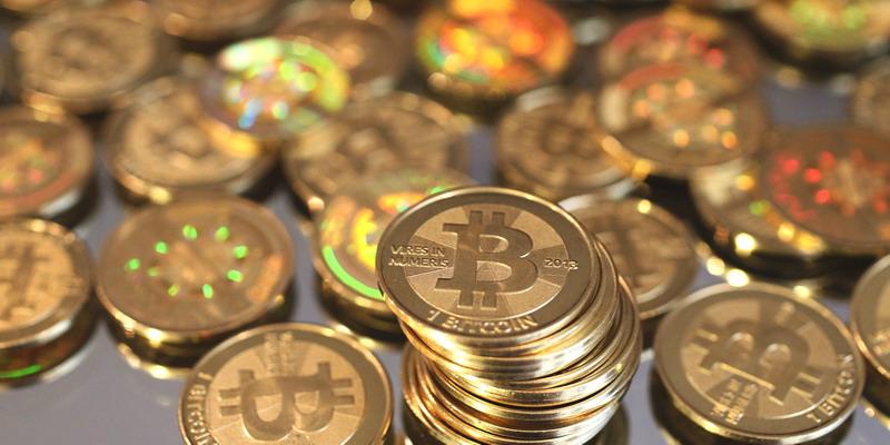 Melancong ke Amerika Serikat Kini Wajib Tunjukkan Bitcoin