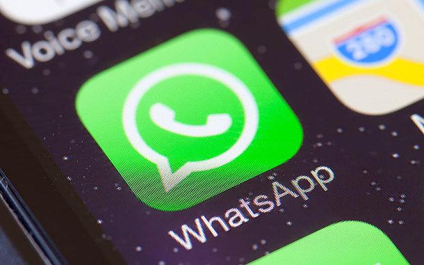 Hati-Hati, Berbagi Link di WhatsApp Bisa Picu Hacker