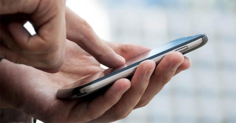 Tips Cegah Lupa Password Smartphone Ini Bisa Bikin Ngakak