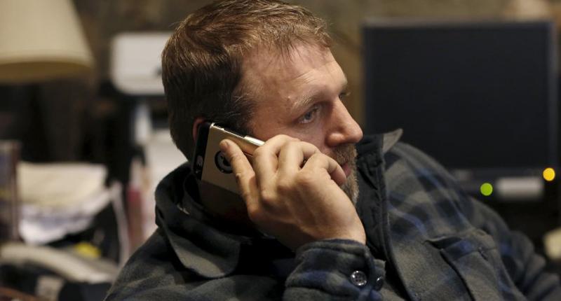 6 Aksesori Ini Dijamin Akan Lindungi Ponsel Anda (2-Habis)